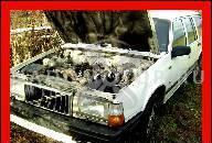 VW FOX IBIZA POLO 1.2 12V 06Г.. ДВИГАТЕЛЬ BMD