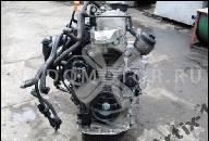 ДВИГАТЕЛЬ VW FOX (5Z1) 1, 2I 40KW MKB: BMD