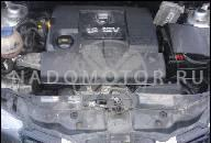 VW FOX ДВИГАТЕЛЬ В СБОРЕ 1, 2 BMD2006Г..