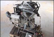 ДВИГАТЕЛЬ OTTOMOTOR VW GOLF 3 III 1H ABS 1.8