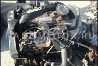 1, 6 TD VW GOLF II СУПЕР МОТОР