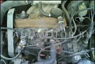 ДВИГАТЕЛЬ 1.3 ФОРСУНКА VW GOLF II 1990R. СОСТОЯНИЕ В ОТЛИЧНОМ СОСТОЯНИИ! 100,000 KM