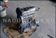VW GOLF V GT 1, 4 TSI КПП JXP AUS 2008GANG 150,000 КМ