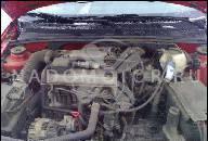 ДВИГАТЕЛЬ VW GOLF II 1.8 GTI