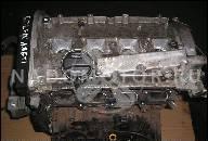 ДВИГАТЕЛЬ VW GOLF 1 / 2 GTI 1, 8
