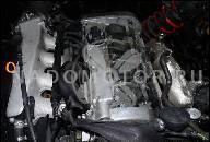 VW GOLF II GTI PF ДВИГАТЕЛЬ 107 Л.С. 79 КВТ