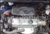 ДВИГАТЕЛЬ VW GOLF POLO IBIZA FELICJA 1.6 8V AEE