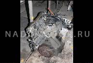 SEAT TOLEDO LEON VW GOLF IV ДВИГАТЕЛЬ 1.6 16V AZD 110 ТЫСЯЧ МИЛЬ