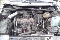 VW GOLF IV 4 GTI AGU SKORY RECARO ДВИГАТЕЛЬ 1, 8 T