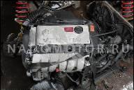 ДВИГАТЕЛЬ VW GOLF IV 1.6 SR В СБОРЕ