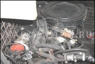 VW GOLF II, КВТ/Л.С. 40/55, МОДЕЛЬ ДВС NZ