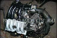 ДВИГАТЕЛЬ PF 1.8 WIELOPUNKT VW PASSAT GOLF
