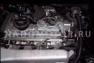 VW GOLF 4 IV ДВИГАТЕЛЬ 1.8 1.8T ТУРБО 20V GTI AGU