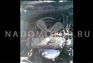 > ДВИГАТЕЛЬ AUDI KOD AKL 1.6 VW GOLF SKODA 98 <