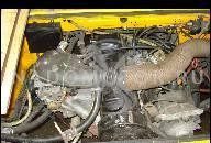 ДВИГАТЕЛЬ VW GOLF 4 A3 1.8 T ТУРБО AGU 230000 KM
