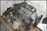 ДВИГАТЕЛЬ VW GOLF IV SEAT LEON 1.6 16V AZD