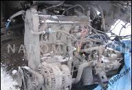 ДВИГАТЕЛЬ VW GOLF III VENTO CORDOBA 1.8 ADZ 90 Л.С.