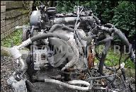 AHC2 VW GOLF IV 1.6 SR ДВИГАТЕЛЬ APF 230000 KM
