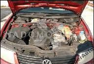 VW PASSAT B4 GOLF III - МОТОР ADY 1, 8 B