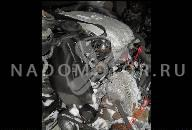 VW GOLF VI МОТОР 1, 6 TDI