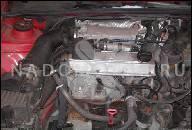 VW GOLF IV GTI 1, 8 ТУРБО ДВИГАТЕЛЬ AGU