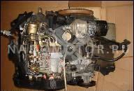 ДВИГАТЕЛЬ VW GOLF/PASSAT/T3/JETTA 1.6 1, 6TD ODPALENIA