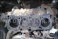 ДВИГАТЕЛЬ В СБОРЕ 1.9 TDI AUDI VW SEAT GOLF 3 VENTO 130 ТЫС KM
