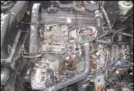 ДВИГАТЕЛЬ VW GOLF III 1.9TD AAZLINKE