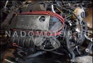 VW VR6 AAA 2.8 ДВИГАТЕЛЬ GOLF 3 PASSAT 35IГАРАНТИЯ 110 ТЫС KM