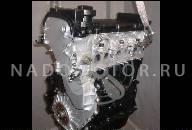 VW GOLF PASSAT CORRADO VENTO 2.8L VR6 AAA ДВИГАТЕЛЬ И ACHSEN :UMBAUPAKET: