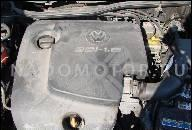 OKAZIA VW GOLF IV OCTAWIA A3 1.9 SDI-SILNIK 80 ТЫСЯЧ МИЛЬ