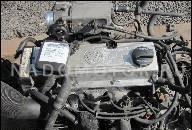 VW PASSAT 35I ДВИГАТЕЛЬ GOLF 3 T4 2L 115 Л.С. AGG КПП CRU CORRADO SHARAN 70000 KM
