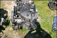 3 SKODA FABIA OCTAVIA VW GOLF IV МОТОР 1.9 SDI