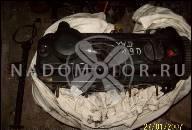 ДВИГАТЕЛЬ В СБОРЕ VW GOLF III 1.9TD PASSAT 1.9 TD