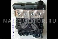 VW GOLF VENTO III TOLEDO 94Г.. 1.9 TD ДВИГАТЕЛЬ AAZ