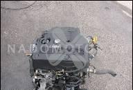 VW GOLF IV 4 1, 9 SDI ДВИГАТЕЛЬ AQM