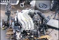 МОТОР MOTEUR AXX BWA 2.0 16V TFSI VW GOLF GTI AUDI S3 SEAT SKODA