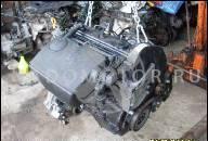 ДВИГАТЕЛЬ VW GOLF IV AQM 1.9 SDI 2000R. EUROPA