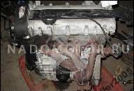VW GOLF IV 4 ДВИГАТЕЛЬ 1.4 16V AKQ