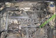 ДВИГАТЕЛЬ VW GOLF IV AUDI A3 LEON 1.9 TDI AGR