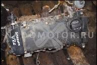 ДВИГАТЕЛЬ AAA VW SHARAN PASSAT GOLF GALAXY 2.8 VR6