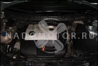 VW POLO GOLF IV ДВИГАТЕЛЬ 1.4 16V AUA