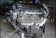 ДВИГАТЕЛЬ VW GOLF IV 2.8 VR6 BDE 4MOTIONOPOLE