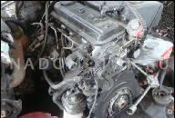 ДВИГАТЕЛЬ 1.9 TDI BXE VW GOLF PASSAT B6 AUDI OCTAVIA