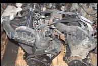 VW GOLF IV, SEAT LEON, SKODA, ДВИГАТЕЛЬ 1.9 TDI AJM