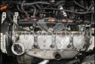 VW GOLF IV 01' 1.4 16V ДВИГАТЕЛЬ AXP 90 ТЫСЯЧ KM