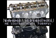 ДВИГАТЕЛЬ VW PASSAT B4 GOLF III 1.9 TD AAZГАРАНТИ. 160,000 KM
