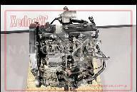 VW GOLF III VENTO PASSAT B4 ДВИГАТЕЛЬ 1.9 TDI AHU