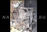 ДВИГАТЕЛЬ 1, 9 TDI VW GOLF SKODA AUDI SEAT 101 Л. С. 105 Л.С.