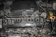 VW GOLF IV 1, 9 SDI 2001Г. ДВИГАТЕЛЬ AGP ГАРАНТИЯ